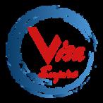 visa empire logo